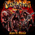 Destruction : Born To Thrash - CD