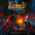 Ensiferum : Thalassic - LP + Juliste (taiteltu) + Valokuvakortti