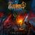 Ensiferum : Thalassic - CD + Juliste (taiteltu) + Valokuvakortti