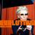 Dahlgren, Eva : Evalution - CD