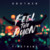 Brother Firetribe : Feel The Burn - LP