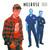 Melrose : Trio - LP