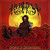 Red Mesa : Path To The Deathless - CD