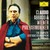 Abbado, Claudio : Complete Deutsche Grammophon Recordings - 58cd