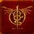 Lamb Of God : Wrath - LP