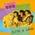 999 : Live & loud - CD