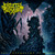Skeletal Remains : The Entombment of Chaos - CD