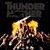 Thundermother : Heat wave - LP