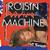 Murphy, Roisin : Roisin Machine - LP