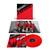 Kraftwerk : The Man-Machine - LP