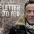 Springsteen, Bruce : Letter to you - 2LP
