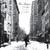 Harper, Ben : Winter is for lovers - LP