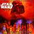 Soundtrack / Williams, John : Star Wars - The Empire Strikes Back - 2LP
