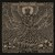 Mimorium : Blood of Qayin - LP