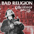 Bad Religion : Christmas Songs - LP