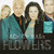 Ace of Base : Flowers - LP
