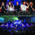 Morse, Neal : Jesus christ the exorcist - Live At Morsefest 2018 - 2CD + DVD
