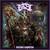 Baest : Necro Sapiens - LP + CD