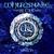 Whitesnake : Blues Album - 2LP