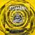 Stam1na : Novus Ordo Mundi Live - Pääsylippu