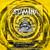 Stam1na : Novus Ordo Mundi Live - LP + Pääsylippu