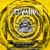 Stam1na : Novus Ordo Mundi Live - Pääsylippu + Kangaskassi