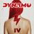 Dynamo : IV - Käytetty CD