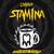 Stam1na : Stam1na Roast - kahvi
