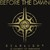 Before The Dawn : Deadlight - II Decades Of Darkness - CD + Girlie-T-paita