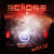 Eclipse : Wired - CD