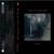 Black Crucifixion : Triginta - Kasetti