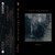 Black Crucifixion : Triginta - Kasetti + T-paita