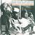 Dizzy Gillespie : The trumpet kings meet joe turner