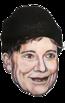 Anna - Vaasankatu
